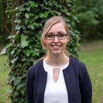 Portraitfoto Katharina Fuchs