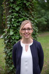 Katharina Fuchs, M.A.