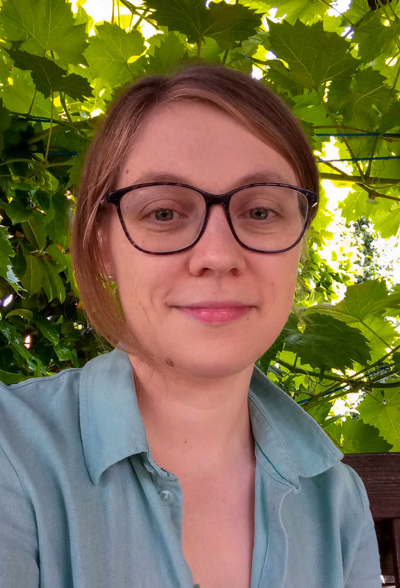 Lisa Pösse