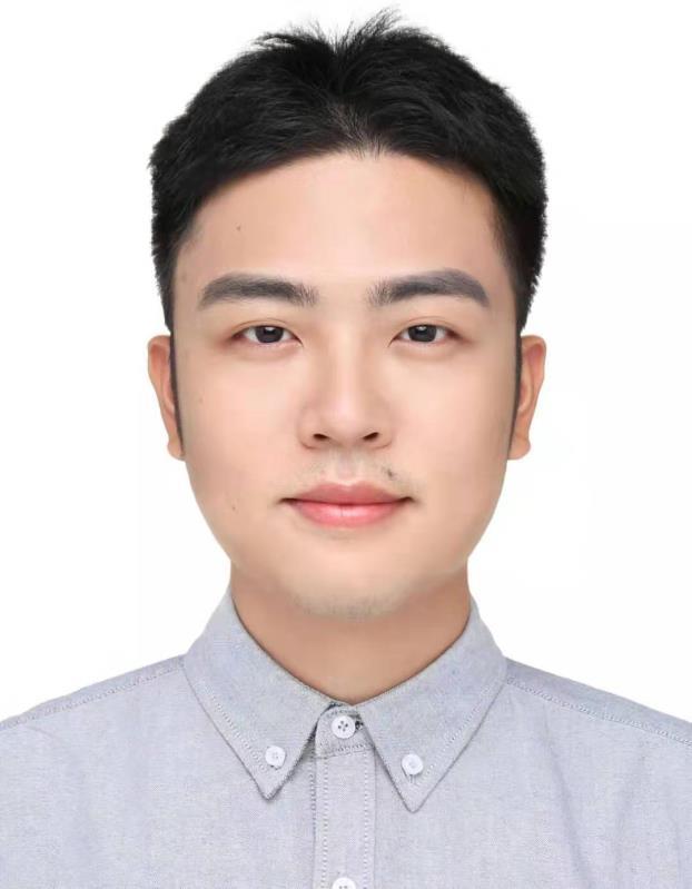 Chengming Zhang