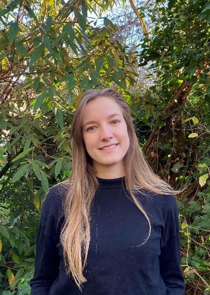 Hanna Velling